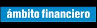 Diario Ámbito Financiero Logo