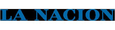Diario La Nación Logo