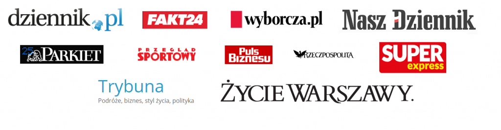 Diarios de Polonia