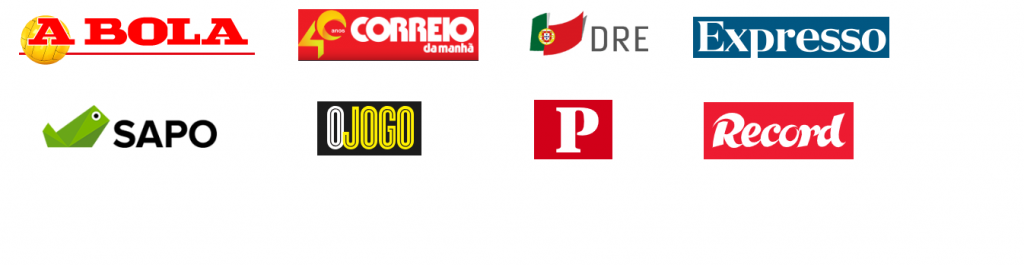 Diarios de Portugal