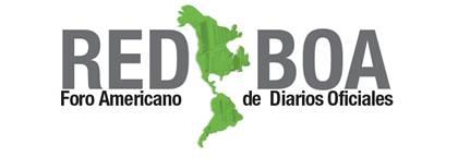 Red Boa Logo